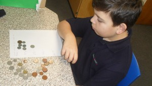 portland money