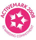activemark2008