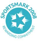sportsmark2008class=