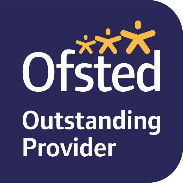 OfficialOfsted12-13