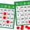 Bingo Postponed 26.3.20