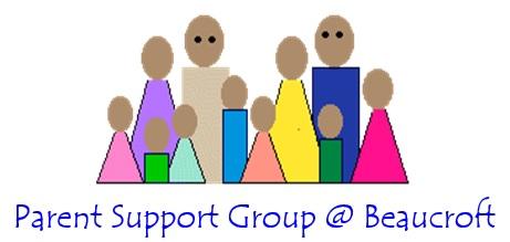 parent-support-logo